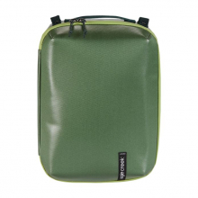 Pack-It Gear Protect It Cube M