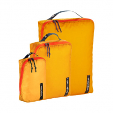 Pack-It Isolate Cube Set Xs/S/M by Eagle Creek