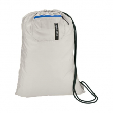 Pack-It Isolate Laundry Sac