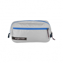 Pack-It Isolate Quick Trip S