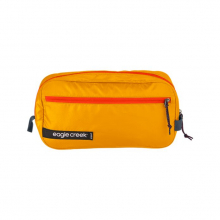 Pack-It Isolate Quick Trip S by Eagle Creek