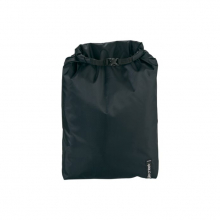 Pack-It Isolate Roll-Top Shoe Sac by Eagle Creek in Sioux Falls SD