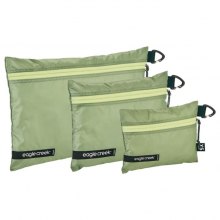 Pack-It Isolate Sac Set Xs/S/M by Eagle Creek in Lakewood CO