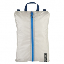Pack-It Isolate Shoe Sac