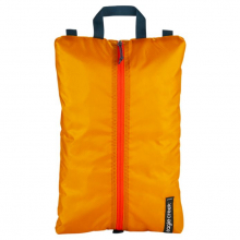 Pack-It Isolate Shoe Sac by Eagle Creek in Lakewood CO