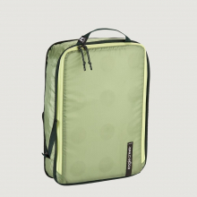 Pack-It Isolate Structured Folder M by Eagle Creek
