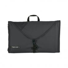 Pack-It Reveal Garment Sleeve by Eagle Creek