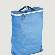 Pack-It Reveal Laundry Sac by Eagle Creek in Marshfield WI