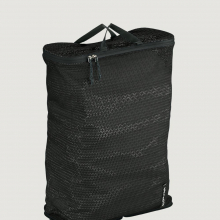 Pack-It Reveal Laundry Sac by Eagle Creek in Lakewood CO