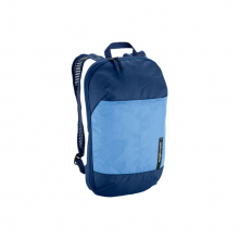 Pack-It Reveal Org Convertible Pack