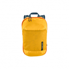 Pack-It Reveal Org Convertible Pack by Eagle Creek in Lakewood CO