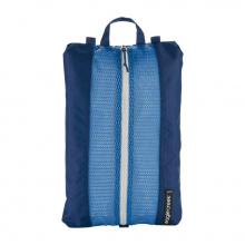 Pack-It Reveal Shoe Sac