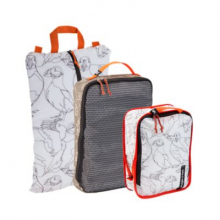 Pack-It Essentials Set by Eagle Creek