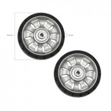 85 Mm Wheel Set-6Mm Bearings