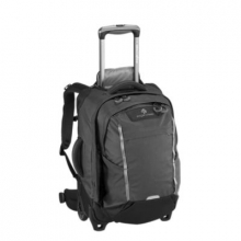 Switchback International Carry-On by Eagle Creek