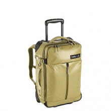 Borderless Convertible Carry-On by Eagle Creek