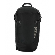 Explore Backpack 26L by Eagle Creek