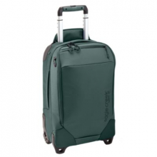 Tarmac Xe 2-Wheel Carry On by Eagle Creek