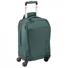 Tarmac Xe 4-Wheel Carry On by Eagle Creek