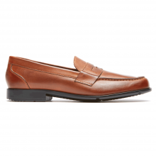 Classic Loafer Penny by Rockport