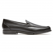 Classic Loafer Venetian by Rockport