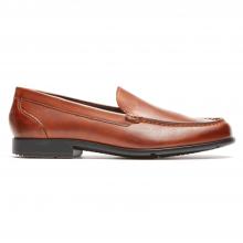 Classic Loafer Venetian