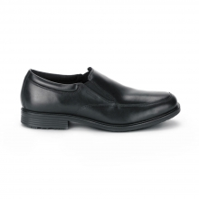 Esntial Dtl Wp Slipon by Rockport