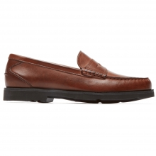 Modern Prep Penny by Rockport