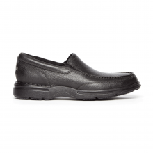 ProWalker Eureka Plus Slip-On
