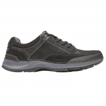 Rsl Five Lace Up by Rockport