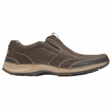RocSports Lite Five Slip-On by Rockport