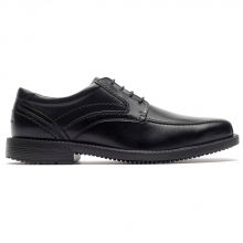 Style Leader 2 Bike Toe Oxford