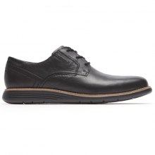 Total Motion Sport Dress Plain Toe by Rockport