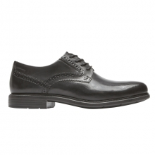 Tmd Plain Toe by Rockport