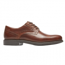 Total Motion Classic Dress Plain Toe by Rockport