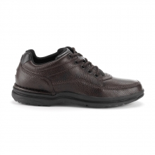 Men's Wt Classic by Rockport in Ada OK