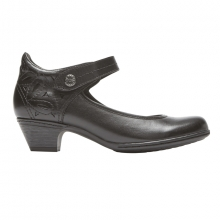 Cobb Hill Ankle Strap by Rockport in Nebraska City NE