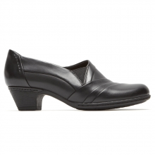 Women's Ch Abbott Slipon by Rockport in Dubuque IA