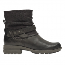 Cobb Hill Brunswick Cuff Boot by Rockport (BSFC only) in Glenwood Springs CO