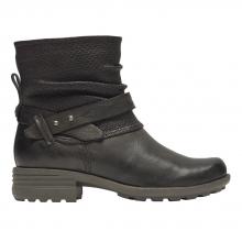 Cobb Hill Brunswick Cuff Boot