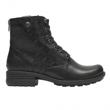 Cobb Hill Brunswick Lace-up Boot