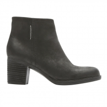 Cobb Hill Natashya Bootie by Rockport
