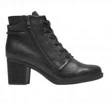 Cobb Hill Natasha Lace Boot