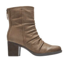 Cobb Hill Natashya Mid Boot