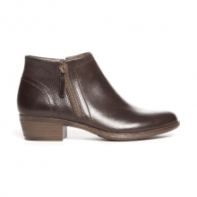 Cobb Hill Oliana Bootie by Rockport in Glenwood Springs CO