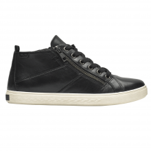 Cobb Hill Willa High Top