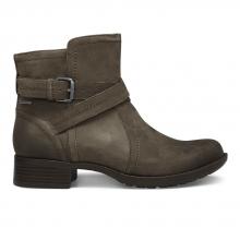 Caroline Waterproof Boot