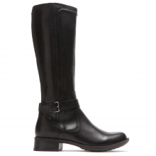 Christy Waterproof Tall Boot by Rockport in Beatrice NE