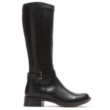 Christy Waterproof Tall Boot
