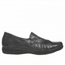 Paulette by Rockport (BSFC only)